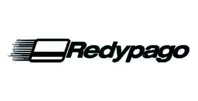 RedyPago