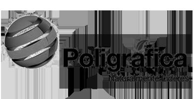 Poligráfica